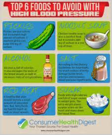 what can prevent high blood pressure picture 19