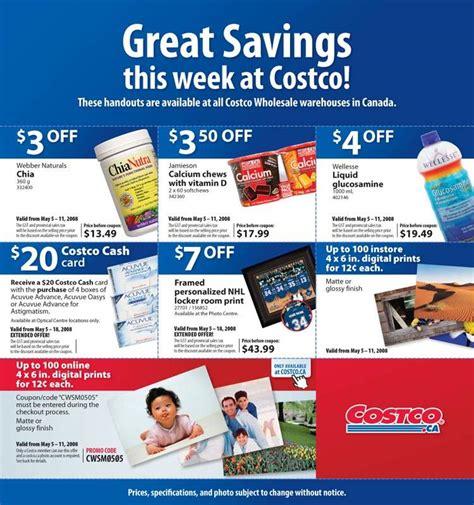 costco prescription prices picture 5