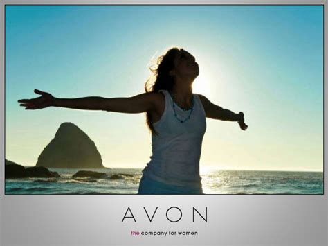 avon business opportunitys picture 13