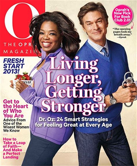 women's health magazine oprah picture 13