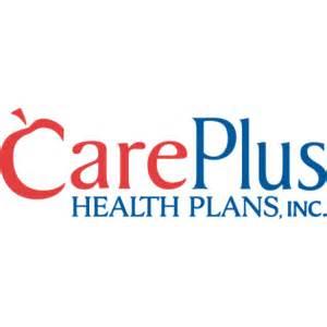 care plus health plan picture 1
