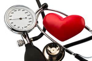 case study nationality and blood pressure picture 10