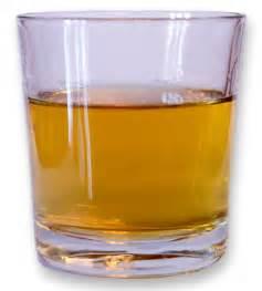 mix drink oil and vitamin e, big s, picture 12