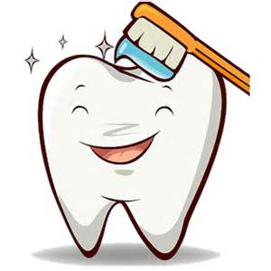 teeth cleaning and whitening in one visit picture 10