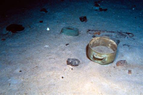 anic debris field ballard picture 5