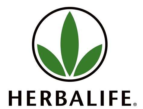 herbal life picture 6