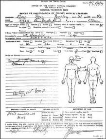 elvis presley colon weight picture 10