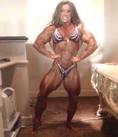colette guimond wrestling picture 7