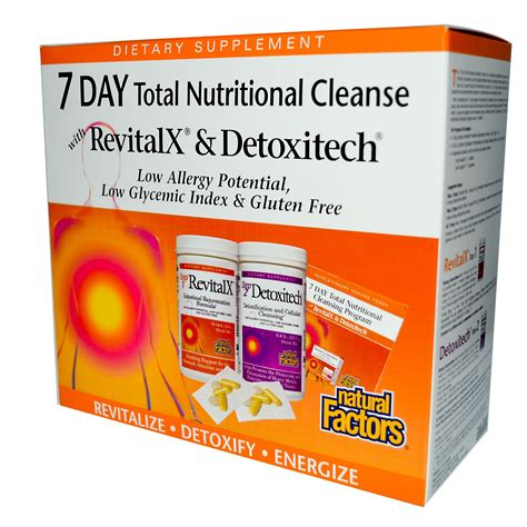 seven day natural body cleanse picture 6