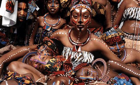 african picture 18