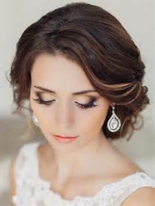 bridal hair styles picture 10