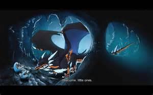 e621 female dragon animation picture 10