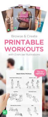 free fitness plans for weight loss picture 2