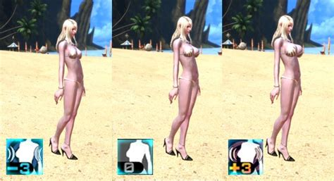 free breast expansion games picture 3
