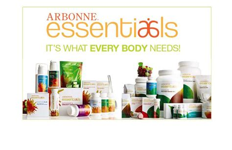 arbonne full control reviews picture 15