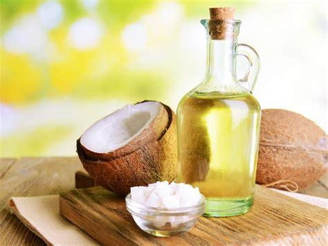 coconut oil picture 18