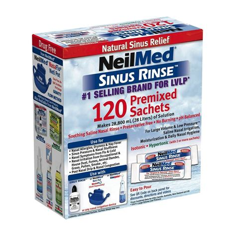 sinus meds and weight loss picture 7