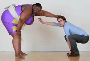 black wrestling ssbbw black versus skinny white girls picture 6