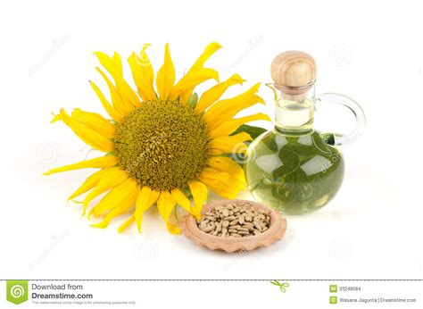 are sunflower seeds good for libido picture 9