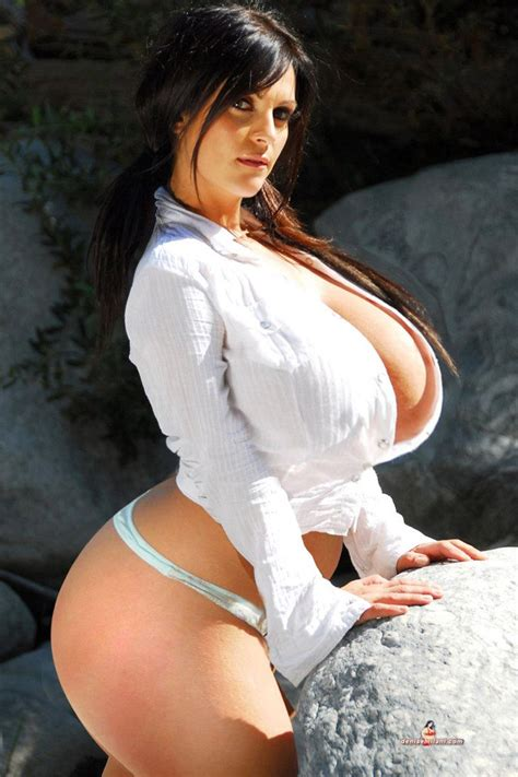 foonman big breast archive picture 15