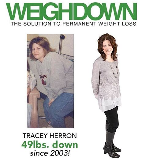 weigh down weight loss picture 9