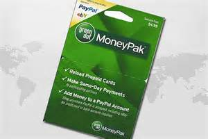 money pack for greendot picture 13