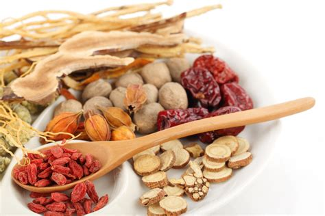 chinese herbal remedies picture 3