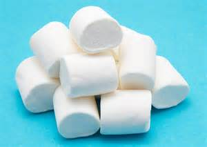 marshmallow picture 13