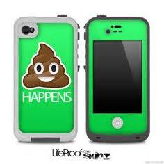 i pod skin covers picture 10