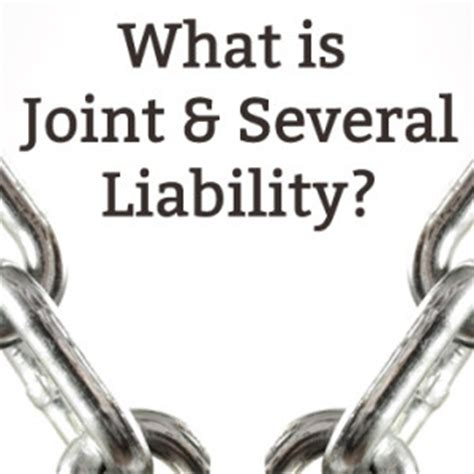 medicaid recovery joint and several liability picture 8
