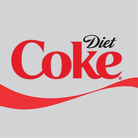 diet 2014 picture 2