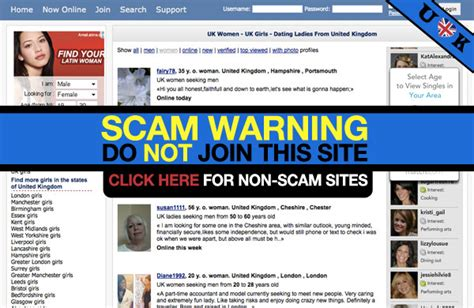 safe meetings online scam picture 6