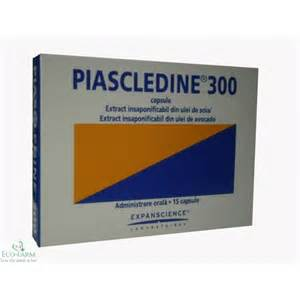 piascledine 300 online picture 3