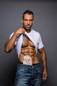 about colon problems for men picture 19