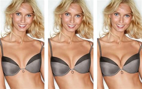 fem shape vs breast actives picture 2