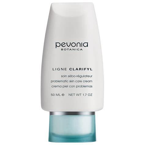 pevonia skin care picture 1