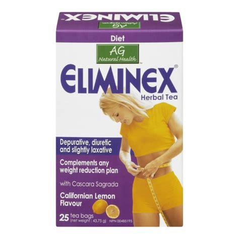 what is eliminex herbal supplement picture 3