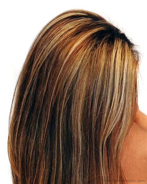 best in bergen county nj hair salon picture 7