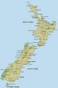 new zealand picture 7