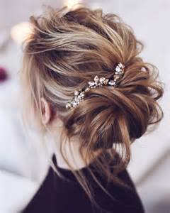 wedding hair updos picture 15