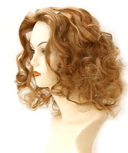 hair integration pieces picture 3