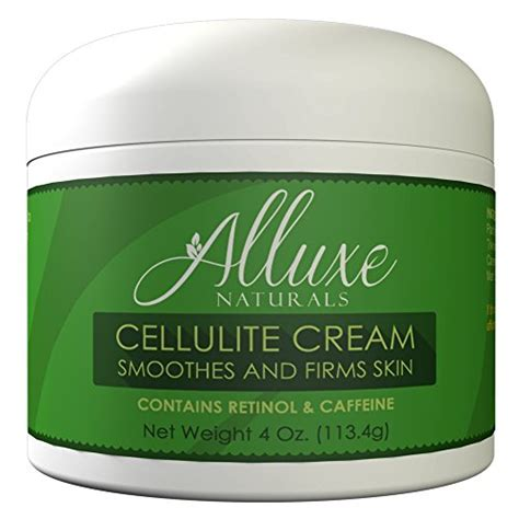 caffeine cellulite picture 2