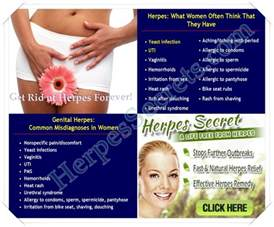 natural cures genital herpes picture 3