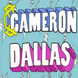 cameron dallas phone number incoming search terms for picture 2
