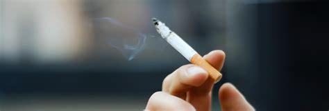consumer reprts smoke spray picture 2