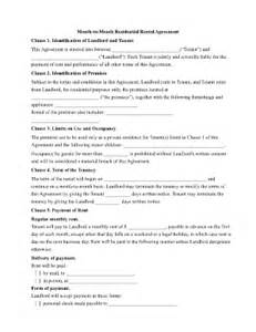 joint lease document picture 10