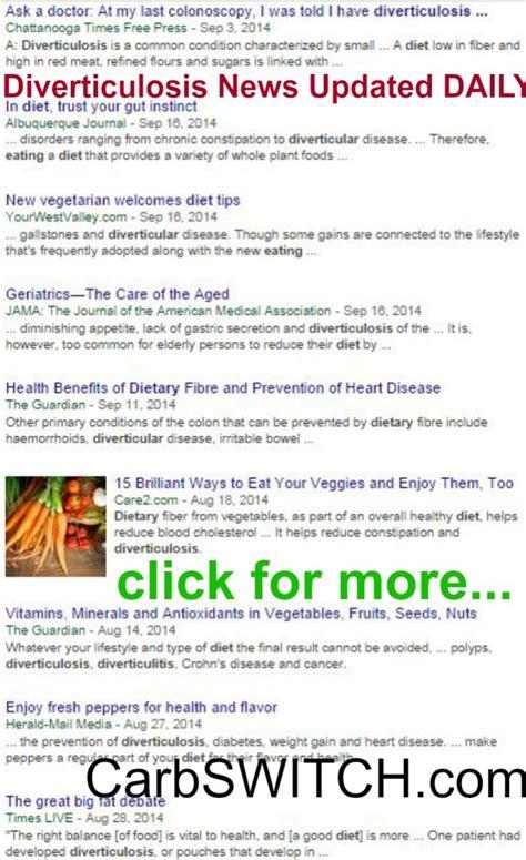 apple vinegar diet benefits picture 15