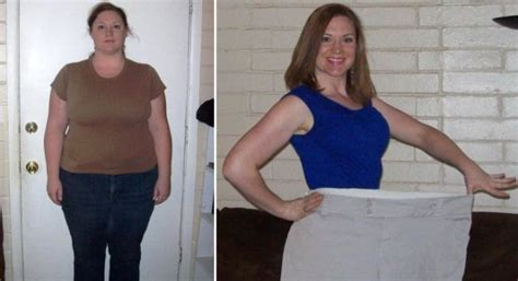 weight loss videos picture 11