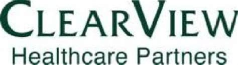 clearview healthcare partners picture 3