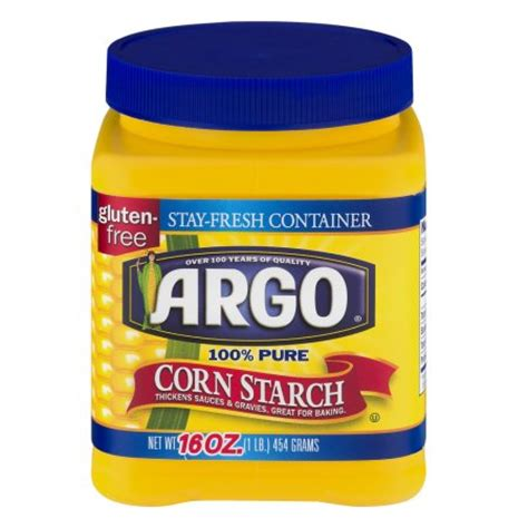 argo corn starch picture 21